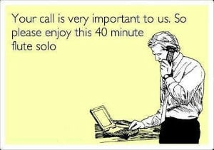 Funny-eCard-Please-enjoy-this-40-minute-flute-solo-0006