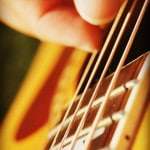 Guitar Nails -Trim the Perfect FINGERNAILS for Playing Guitar – How To Clip