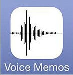 guitar apps musician apps 14