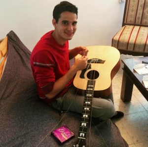guitar maintanance (2)