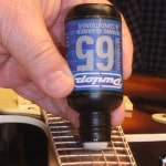 Guitar Maintenance Tips – 4 Ways to Always Keep Your Guitar Perfectly Maintained!
