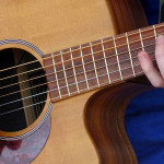 Guitar THEORY – 7 Undeniable Reasons That'll Make You Stop Neglecting It!