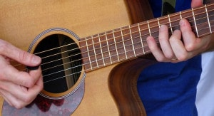 Learn guitar theory online guitar music theory