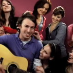 How To Get Laid With A Guitar – Funny Video