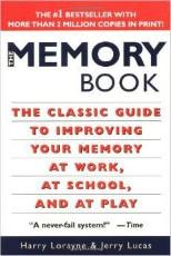 memory music