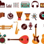 Multi Instrumentalist – 12 Reasons You Want To Become A Multi-Instrumentalist!