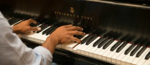 pianos_banner-0001