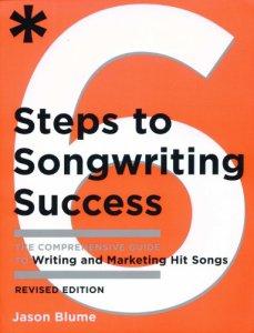 songwriting writing lyrics songs