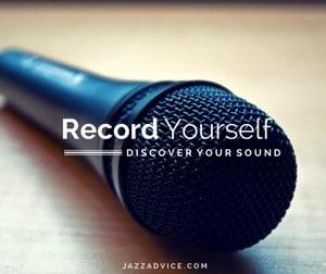 jazzadvice
