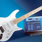 The 8 Best Guitar Websites / Blogs That You Should Follow