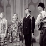 13 Best Harmony Songs – Perfectly Performed Vocal HARMONIES
