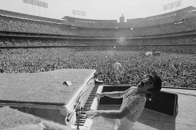 The 13 Best Piano Rock Songs of All Time |