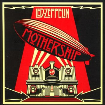 best rock bands from the 70s LedZeppelin-Mothership3
