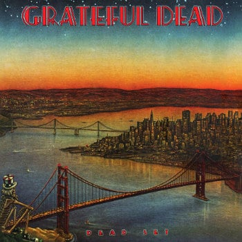 best rock bands from the 70s grateful_dead_-_dead_set25