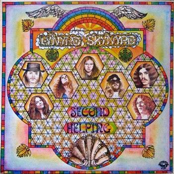 best rock bands from the 70s lynyrd skynyrd23