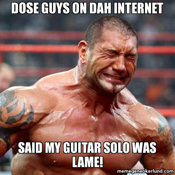 funny guitar59 the top 29 funny music memes that'll make you laugh,Funny Memes Pack Download