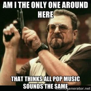 funny music memes pop music29