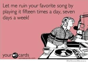 funny music memes radio6