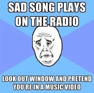 funny music memes sad songs7