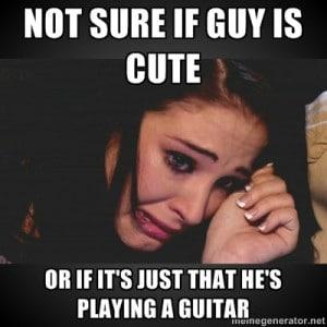 funny musical memes guy guitar33
