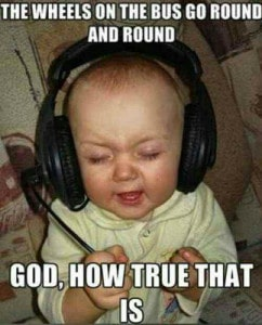 music meme--kid-listening-to-music27