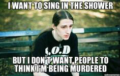 sing5
