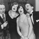 7 Useful Principles of Singing Harmony