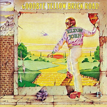 top 70s rock bands music Elton_John_GYBR