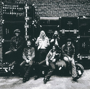 top 70s rock bands music allman-brothers-band7