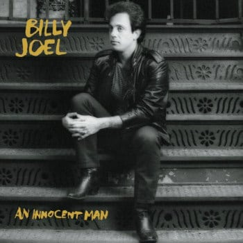 top 70s rock bands music billy joel15