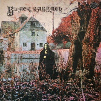 top 70s rock bands music black sabbath10