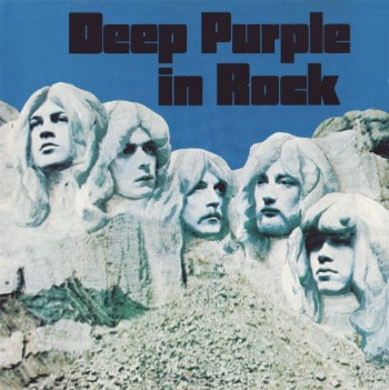 top 70s rock bands music deep purple12