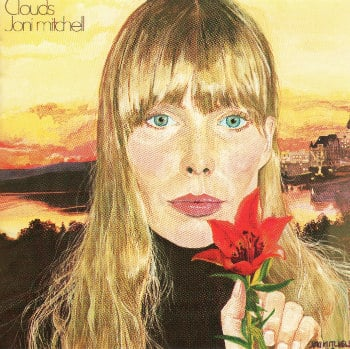 top 70s rock bands music joni mithcell17