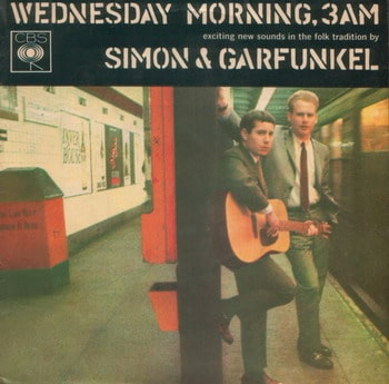 top 70s rock bands music simon and garfunkel