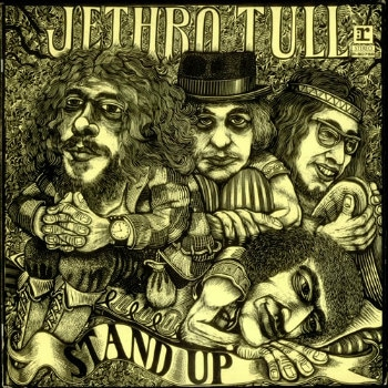 top rock bands 70s music Jethro-Tull5