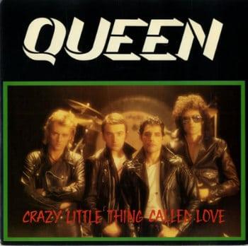 top rock bands 70s music queen6
