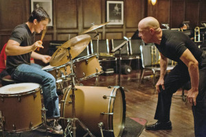 Whiplash is an outstanding movie that shows those principles in action.