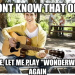 The 8 Reasons Why Nobody Wants to Hear YOU Play Guitar