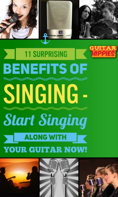how to find your singing register