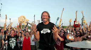 1000-foo-fighters-italy