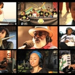 """Top 7 Epic Street Music Covers From Around The World By """"Playing For Change"""""""