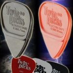 Twin Picks Review – Get a Much Richer Guitar Sound (Almost Like A 12-String)
