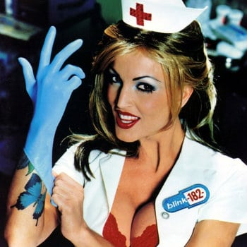 best 90s rock bands Blink-182_-_Enema_of_the_State22
