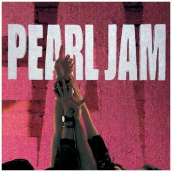 best 90s rock bands Pearl-Jam8