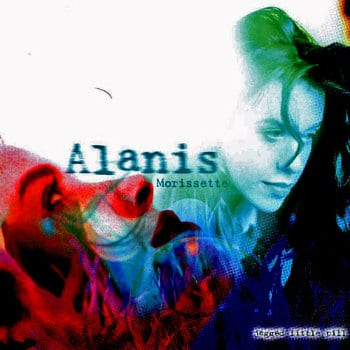 best 90s rock bands alanis3