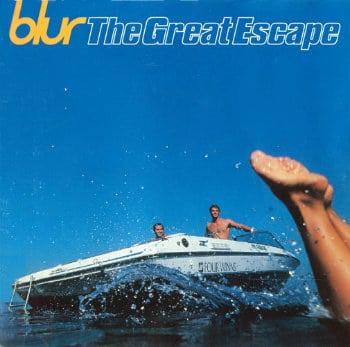 best 90s rock bands escape21