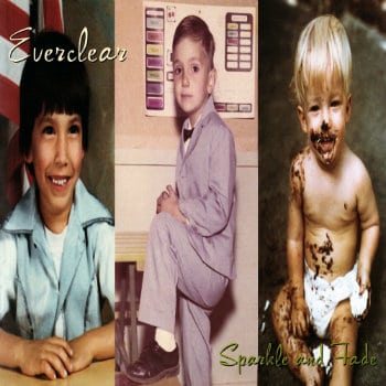 best 90s rock bands everclear20