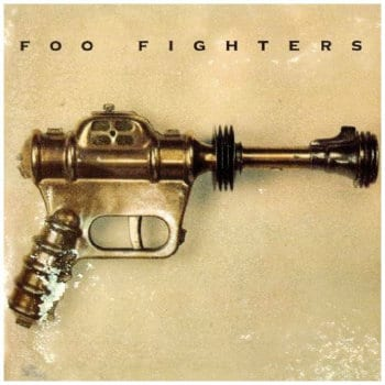 best 90s rock bands foo fighters18