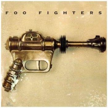 best 90s rock bands foo fighters18