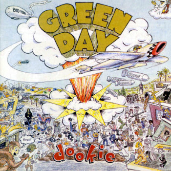 best 90s rock bands green-day-dookie15